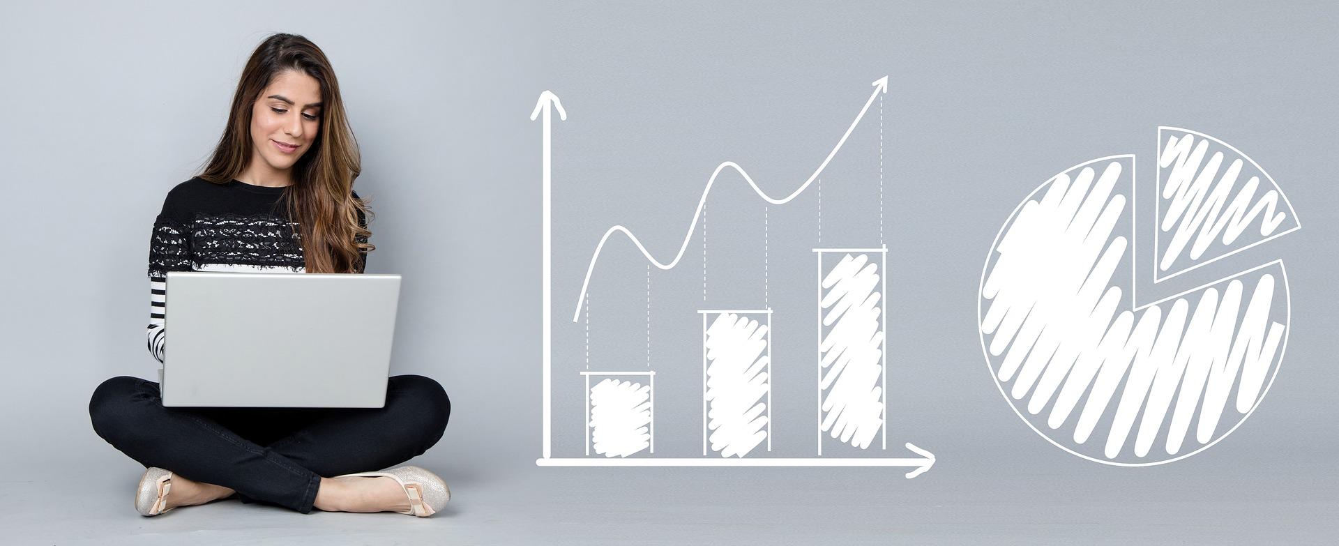 Anaxco Blog Beitrag Bild Analytics IT-Services IT-Lösungen Cloud Digitalisierung Datensicherheit Logistik-IT