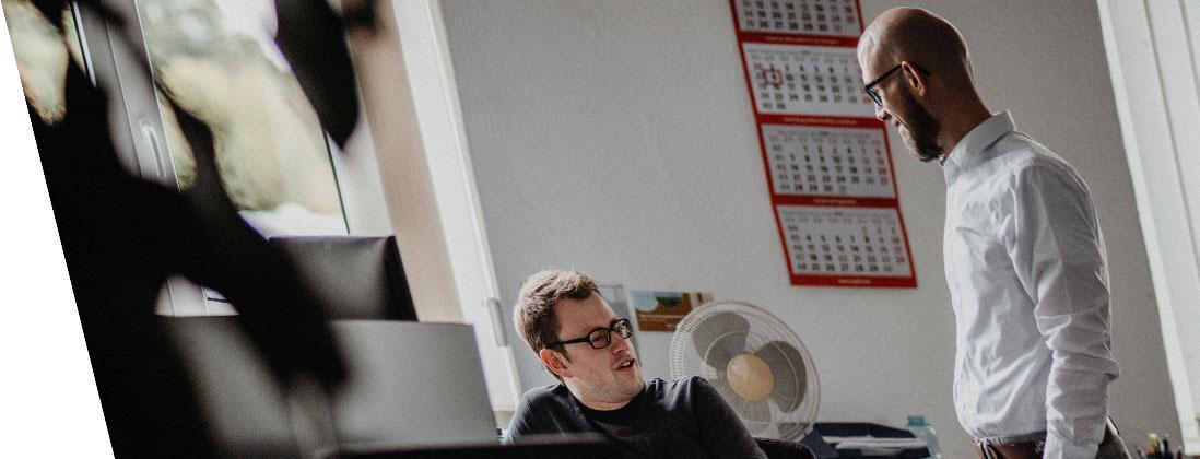 Anaxco CEP Teaserbild IT-Service IT-Experten Datensicherheit Cloud Digitalisierung