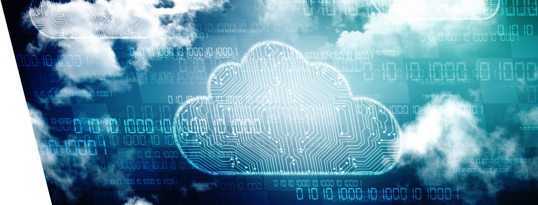 Anaxco IT Betrieb Teaserbild Cloud IT-Betrieb IT-Provider On Premise Hybrid Cloud Server Desktops Flexibel Azure