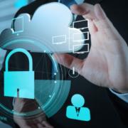Anaxco Blog Beitrag Bild Cloud Speditionssoftware Transport-Manegement-System Logistik-IT Cloud Tourenplanung Spedition