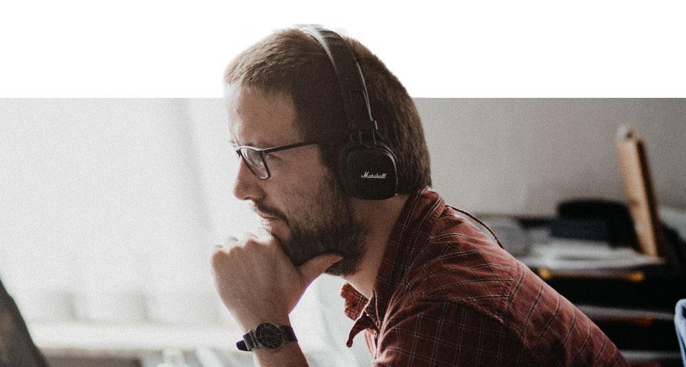 Anaxco Home Team Bild Miguel Ruiz IT-Services IT-Lösungen IT-Experten Cloud Digitalisierung Speditionssoftware TMS Datensicherheit Server