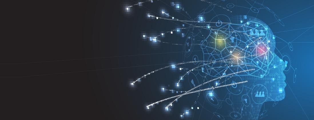 Anaxco IT Sicherheit Teaserbild KI Cybersecurity IT-Sicherheit Datensicherheit Cyberkriminalität Cloud Hackerangriff