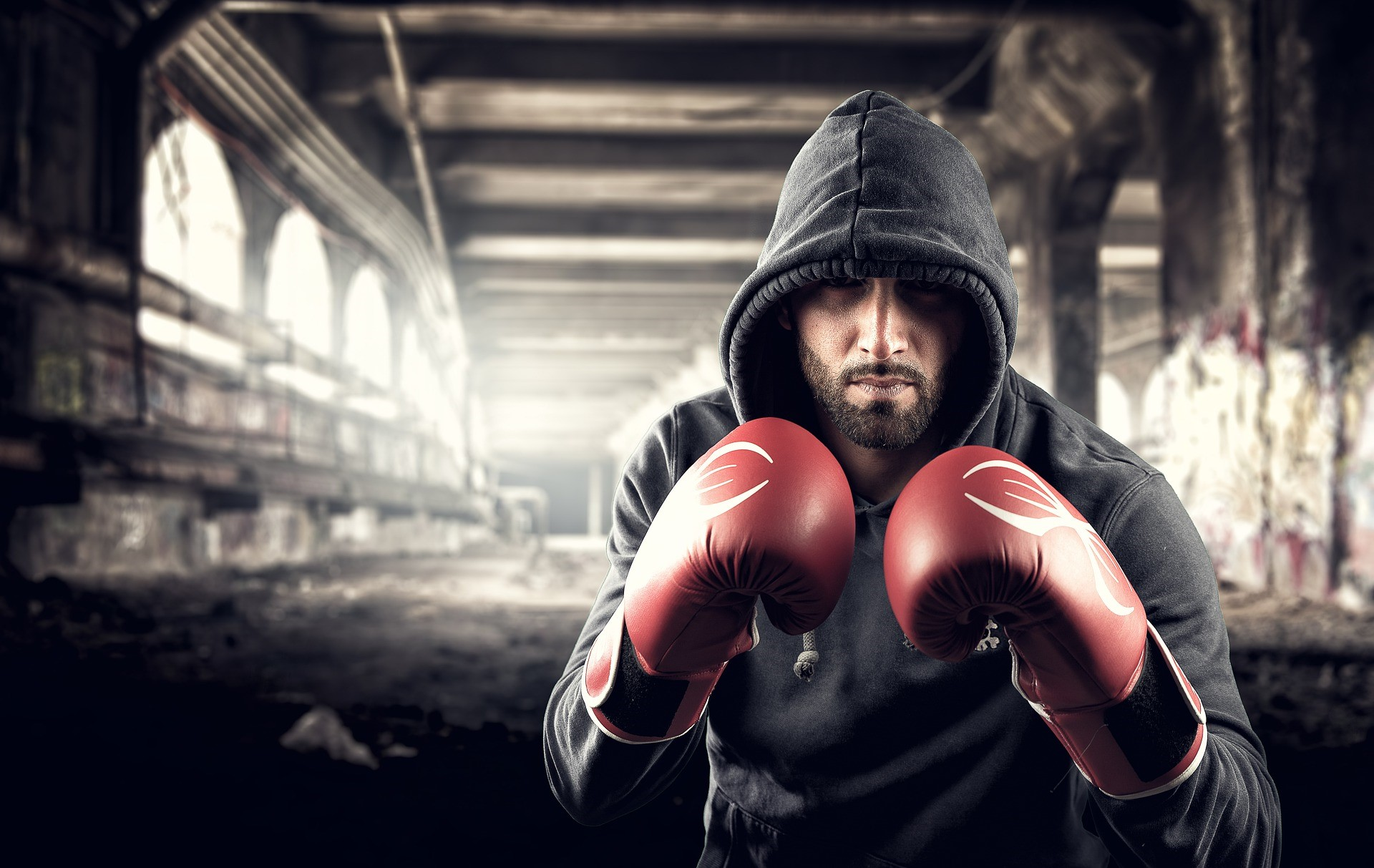 Anaxco IT-Sicherheit Teaserbild Boxer Cybersecurity IT-Sicherheit Datensicherheit Cyberkriminalität Cloud Hackerangriff